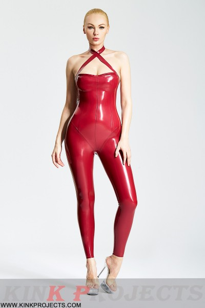 (Stock Clearance) Hollywood Glamour Female Leggings Suit