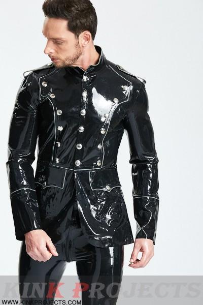 Male 'Confederate' Jacket