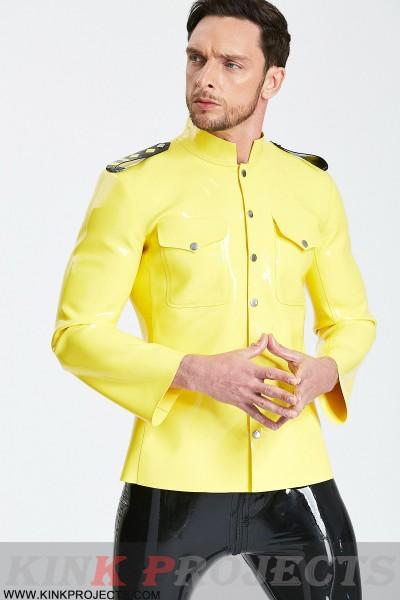 Male 'Maritime' Jacket