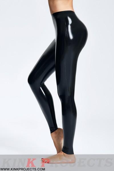 Female Standard Tight Leggings