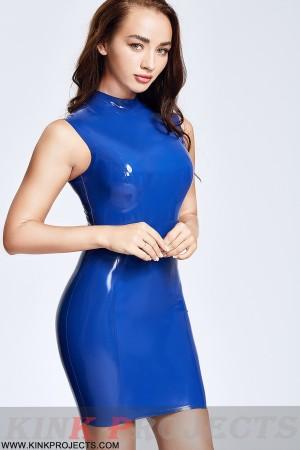 (Stock Clearance) Sleeveless Princess Dress