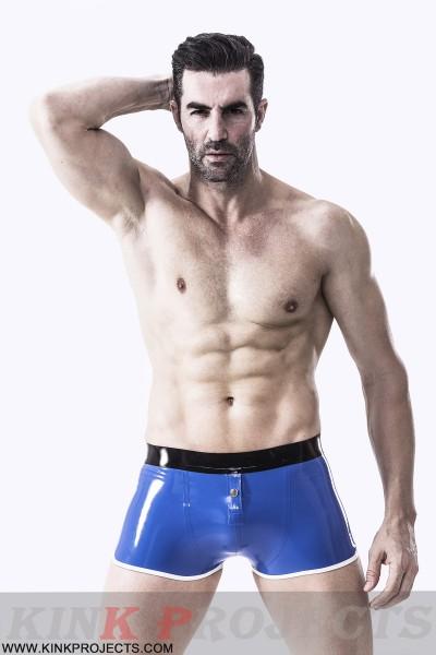 Male Gym or Swim Briefs