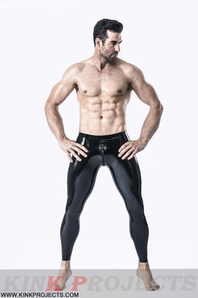 Male Standard Leggings