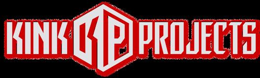 KinkProjects